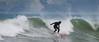 P4168621 (Brian Wadie Photographer) Tags: fistral towanbeach stives surfing trebar