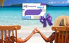 A Massage Envy gift card says something special. Give them more ways to make the most of what they love to do. <3 https://www.massageenvy.com/gift-cards.aspx (massageenvyspahawaii) Tags: massageenvyhi kaneohe kapolei pearlcity pearlcityhighlands ainahaina maui gift giftideas giftcards giftguide giftcard love health wellness beauty joy happiness weloveourmembers
