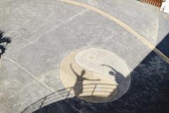 DSCF4722 (Archetipe) Tags: x100t travel adventure travelphotography traveltheworld discover explore photography landscape tourism traveling jorney niceplace nature asia town landscapephotography living thailand fuji fujifilm streetphoto 23mm city water building park sky tree samui kohsamui