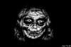 masKs - AsteK (AngelsPixel) Tags: afraid artist artiste bw beauty beurk black blackwhite blackandwhite blanc blonde bones daeath eye face femme furious fury girl hair hurt jesus mal masques monochrome mort mouth nb noir noiretblanc noirblanc oeil os personne peur portrait regard scared show stupeur teeth vampire visage white yeux