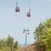 Ski lift Mariborsko Pohorje