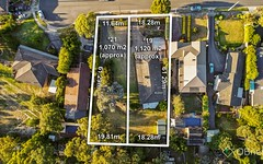 19 - 21 Grant Court, Beaconsfield Upper Vic
