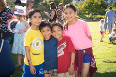 2018 Roundhouse BBQ | Riz Herbosa 11 (RoundhouseCC) Tags: roundhousecommunitycentre iloveyaletown 2018bbq bbq rizherbosa rizherbosacom familyactivities davidlampark