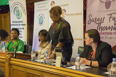 DSC_4583 (photographer695) Tags: diane abbott african suffragettes a journey africas hidden figures justina mutale foundation for leadership houses parliament westminster london with rt hon dianne abbot mp shadow home secretary meg hillier host epi mabika