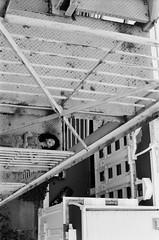 2018-04-20 19-09-31_3232 (loukilu) Tags: filmcamera filmphoto filmphotography filmcommunity filmfeed filmisnotdead filmisalive filmnerd iusefilm ilovefilm vietnam vietnamese hanoian hanoi analogphoto analogphotography hanoiyouth pentax