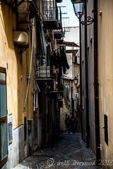 2014 03 15 Palermo Cefalu large (172 of 288) (shelli sherwood photography) Tags: 2018 cefalu italy palermo sicily