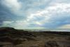 plage de la Sauzaie - FRANCE (manguybruno) Tags: water sky clouds paysage landscape sea mer océan