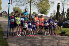 "Regio72-Walk&Run2018 (1) • <a style=""font-size:0.8em;"" href=""http://www.flickr.com/photos/48466378@N08/40943181684/"" target=""_blank"">View on Flickr</a>"