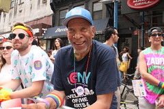 IMG_4072 (Elvert Barnes) Tags: 2018 newyorkcitynewyork newyorkcityny nyc newyorkcity2018 nyc2018 june2018 24june2018 gaypride gaypride2018 sunday24june2018nycgaypridetrip streetphotography2018 streetphotography newyorkcitystreetphotography nycstreetphotography2018 48thnycgaypride2018 newyorkcitygaypride nycgaypride sunday24june2018nycgayprideparade 48thnycgaypride2018parade resistancecontingent48thnycgaypride2018parademarch reclaimpridecoalitionnyc spectators spectators2018 spectators48thnycgaypride2018parademarch resistancecontingentmarch48thnycgaypride2018parademarch