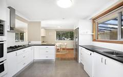 41 Linden Street, Sutherland NSW