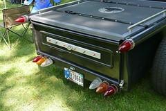 1949 Ford HotRod pickup (bballchico) Tags: 1949 ford f4 pickuptruck hotrod henrycoleman fathersdaycarshow carshow noblesvilleindiana