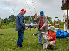 2018 HARC Field Day17-6230045 (TheMOX) Tags: harc hancockamateurradioclub amateur radio ham emergencypreparedness cw ssb 2018 arrl fieldday antenna w9atg 2ain greenfield indiana hancock county