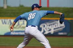 Jake Kalish (Minda Haas Kuhlmann) Tags: sports baseball milb minorleaguebaseball pacificcoastleague omahastormchasers nebraska omaha outdoors jakekalish