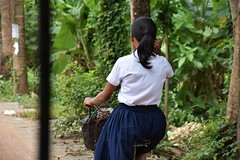 DSC_2347 (2) (e.kendl) Tags: vietnam cambodia thailand nature siemreap da nang phuket bangkok mountan ocean view flower animals tree palm sunset boat monkey road buddha background hightower street clouds lotusflower lotus work life lifestyle