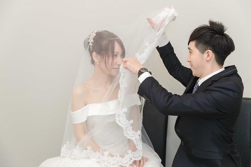 婚攝,高雄,大八大飯店,婚禮紀錄,南部