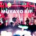 Muyayo Rif - Down The Rabbit Hole 2018 - 30-06-2018-9101