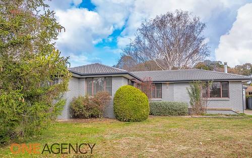 15 Amangu Close, Orange NSW