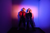 Devin White & Savannah (TravisHouze) Tags: approved devin white singer songwriter mood lighting color