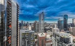 41.09/220 Spencer Street, Melbourne VIC