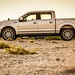 """2018 ford f150 platinum review dubai uae carbonoctane 17 • <a style=""""font-size:0.8em;"""" href=""""https://www.flickr.com/photos/78941564@N03/41504411241/"""" target=""""_blank"""">View on Flickr</a>"""
