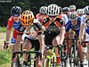 DSCN5016 (Ronan Caroff) Tags: cycling cyclisme ciclismo cycliste cyclists cyclist velo bike course race amateur orgères 35 illeetvilaine breizh brittany bretagne france hilly sport sports deporte effort french young jeune youth jeunesse