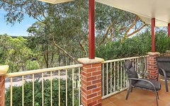 37 The Outlook, Hornsby Heights NSW