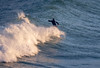 P4191141 (Brian Wadie Photographer) Tags: fistral surf bodyboading morning stives surfing