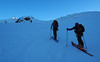 Oberland 01 (David Roberts 01341) Tags: berneseoberland skitouring skitouren skiderandonnee suisse switzerland schweiz snow mountains glaciers valais wallis