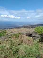 IMG_20180410_0930420 (Vicious Bits) Tags: hawaiivolcanoesnationalpark