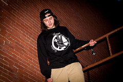 shoot 1114-7 (Enlighten Mystical Minds) Tags: clothes clothing store online streetwear urban fashion mens womens buy brand shopping summer sale sites designer catalogs ladies for women men brands discount cheap clothings sales order female teen stores unique hip hop wear trendy hoodies shop best apparel clearance stylish all by outfit casual company branding tshirts jackets joggers bomber jacket shorts jeans ribbed boho shirts caps websites people photo