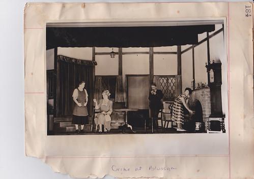 Dec 1949: Picture 3