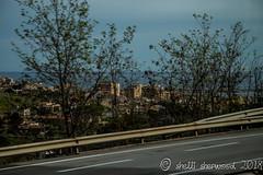 2014 03 15 Palermo Cefalu large (80 of 288) (shelli sherwood photography) Tags: 2018 cefalu italy palermo sicily