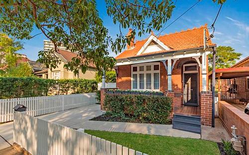 46 Churchill Av, Strathfield NSW 2135