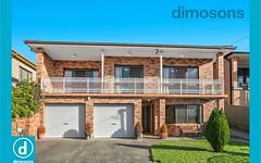 53 Horne Street, Port Kembla NSW