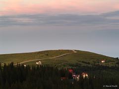 Transalpina (esspreso) Tags: rânca județulgorj romania ro transalpina sunrise pentax 645d marek kulik