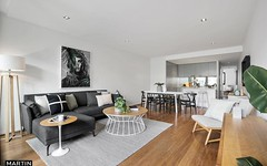 3506/2 Wolseley Grove, Zetland NSW