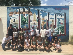 2018_RTR_Austin_Adult_Children_Retreat_82 (TAPSOrg) Tags: taps tragedyassistanceprogramforsurvivors tapsretreat retreat austin texas adultchildrenretreat adultchildren 2018 military outdoor horizontal group posed paddle
