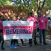 Calandra Revering for Ramsey County Judge - Rondo Days Parade