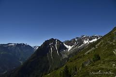 Alpes_DSC5346 (achrntatrps) Tags: trient valais champex alpes alps alpen montagnes mountains berge gebirge wallis randonnée suisse montagne bergen photographe photographer alexandredellolivo dellolivo achrntatrps achrnt atrps radon200226 radon d500 été nikon montanas glacier gletscher neige snow schnee orny nikkor18200f3556 clubalpinsuisse cas