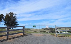 Lot 20 Mulwaree Street, Tarago NSW