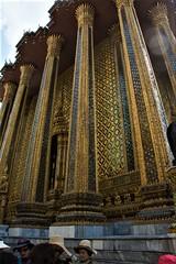 THL0742 (deandenby86) Tags: thailand phuket au nang ladyboys elephant lizard krabi karon bangkok