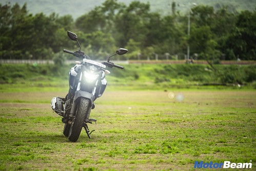 Yamaha-FZ25-Long-Term-32