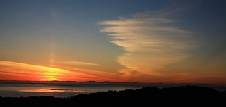 Lossiemouth Sunsets