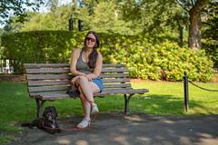 C1000031 (sswee38823) Tags: bostonpublicgardens bostonpublicgarden woman girl lady sunglasses bench dog dogs littledog resting leicam leicacamera leica city leicaapo502 m10 leicam10 leicacameraagleicam10 50mm 50 50aposummicron leica50apo aposummicron50mmf2 aposummicron aposummicron50 aposummicronm1250asph apo summicron50mmapo summicron50mm summicron boston bostonma 4thofjuly heatwave people face massachusetts