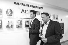Associação Comercial, Industrial e Empresarial de Ponta Grossa