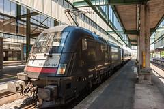 20180629-FD-flickr-0009.jpg (esbol) Tags: railway eisenbahn railroad ferrocarril train zug locomotive lokomotive rail schiene tram strassenbahn