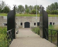 Fort aan de Drecht (GemeenteUithoorn) Tags: fort aan de drecht