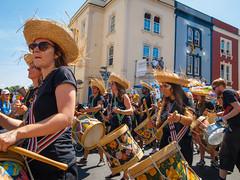 R0026483 (Rod Gonzalez Plymouth) Tags: bristol stpaulscarnival streetphotography party carnival samba stpauls2018