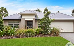 16 Maculata Place, Pokolbin NSW