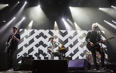 "Franz Ferdinand - VIDA Festival 2018 - Viernes - 5 - M63C0028 • <a style=""font-size:0.8em;"" href=""http://www.flickr.com/photos/10290099@N07/42428202364/"" target=""_blank"">View on Flickr</a>"